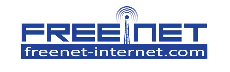 freenet internet